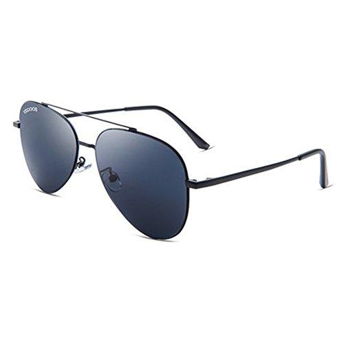 soleil D soleil soleil Conduire et Lunettes Lunettes miroir Lunettes Pilote Wild de de Hommes randonnée lunettes femmes de de Miroir qHUWWgxn0