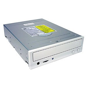 DVD SD-612B WINDOWS 8 DRIVER DOWNLOAD