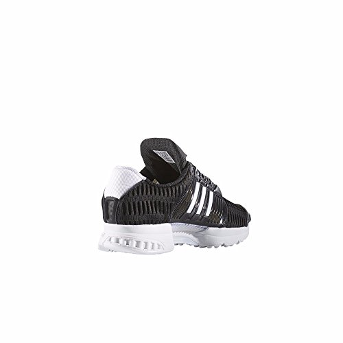 adidas Scarpe Black Cool Ginnastica White Clima Uomo da Black 1 Paqy46PH