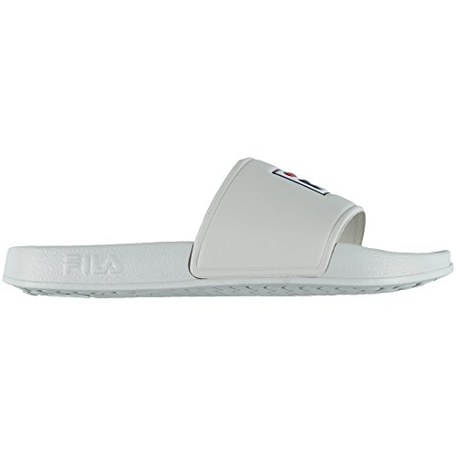Fila Palm Beach Slipper W Chanclas beis