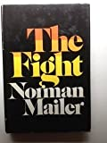 The Flight, Norman Mailer, 0316544167