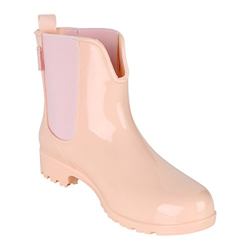 boots best boots best boots chaussures compens compens best chaussures Zq6xwa155