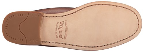Pictures of G.H. Bass & Co. Women's Wynn Clog varies 7