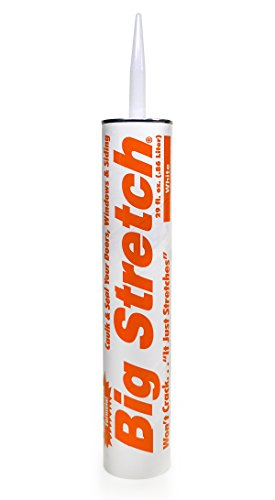 sashco-big-stretch-acrylic-latex-high-performance-caulking-sealant-29-oz-cartridge-white-pack-of-1