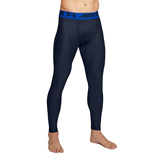 Buy compression tights for crossfit