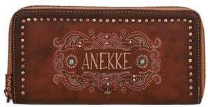 3 11 Compagnon ref/_49710 Multi 21 Anekke