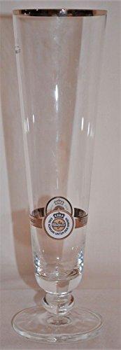 warsteiner-gold-rimmed-beer-glass-10-inch-041l