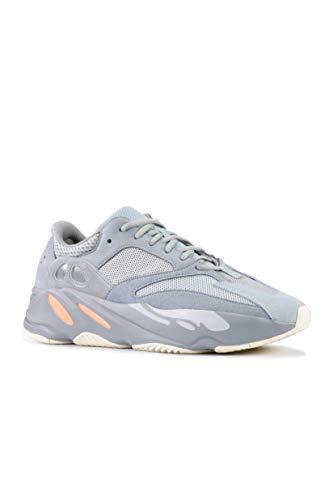 adidas Yeezy Boost 700 Inertia 6