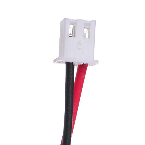 Mini Kids LED DC AC Education Electric Generator Motor Energy Wind Turbine - Motors Energy Free Generators And