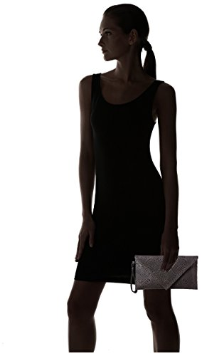collections for sale Gareth Pugh Women's Medium Clutch Black cheap sale footlocker free shipping under $60 nicekicks dh4o6