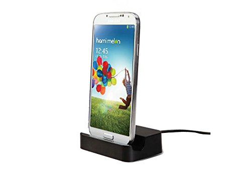 Stylo Desktop Cradle Charger Cable