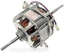 Fagor–Motor para secadora Fagor Brandt