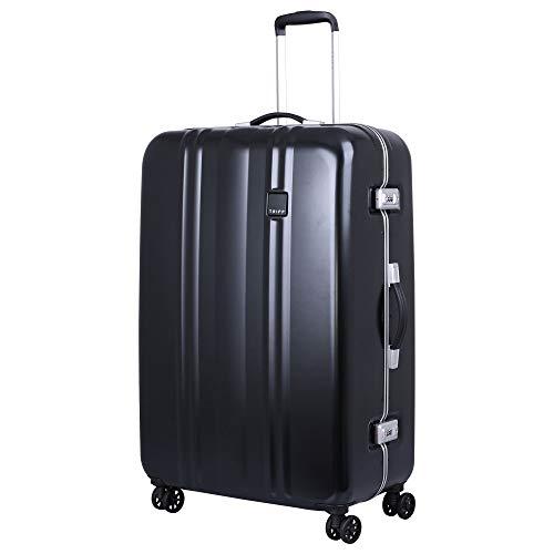 Tripp Amethyst Absolute Lite II Frame Cabin 4W case - Buy Online in ... 8cc2ded85c8db
