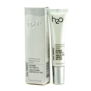 H2O Eye Cream