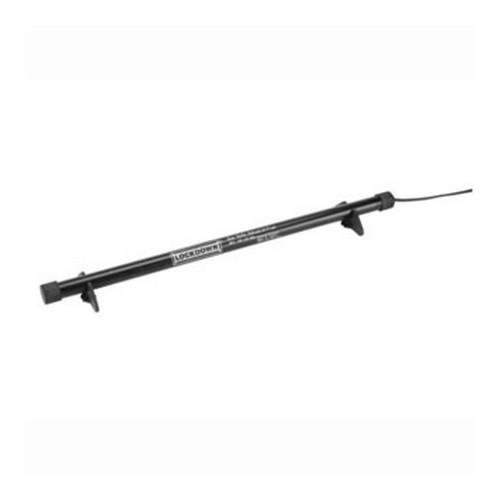 Lockdown 220-volt 18-Inch Dehumidifier Rod