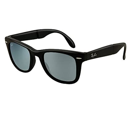 ray ban clubmaster normale brille