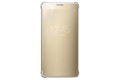 Samsung Galaxy S View Clear Folio