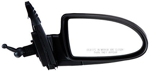 oe-replacement-hyundai-accent-passenger-side-mirror-outside-rear-view-partslink-number-hy1321157