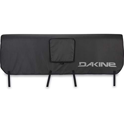 Dakine Pickup Pad DLX Black, L from Dakine