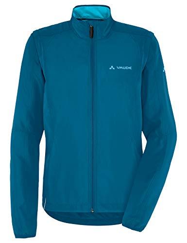 VAUDE Damen Jacke Women's Dundee Classic ZO Jacket