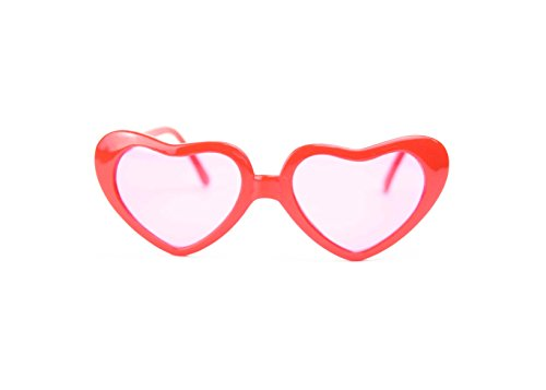 Replay Vintage Sunglasses I Love You Heart - Love I Sunglasses
