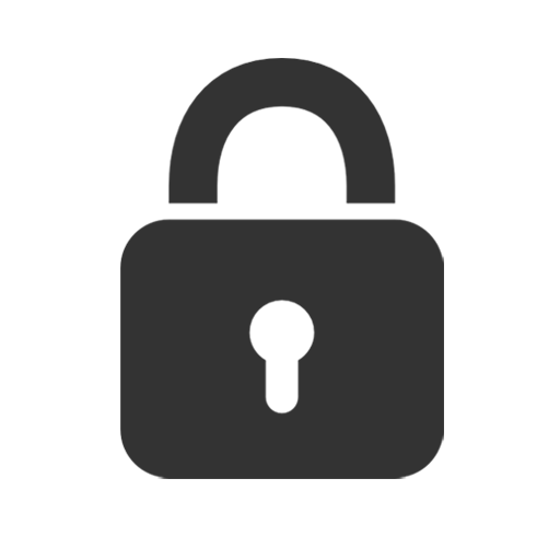 Secure Portal (Secure Aes 256)