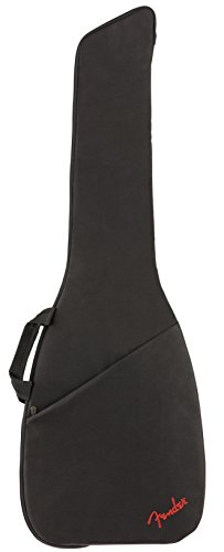 Fender FB405 Multi-Fit Electric Bass Guitar Gig Bag ()