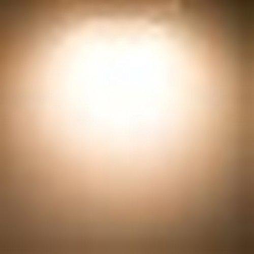 Buy brightest led light bulb