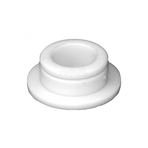 - Rotary # 11834 Deck Pin Bushing For Walker # 8740