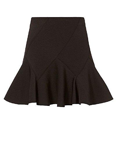 derek-lam-10-crosby-black-neoprene-skirt-8