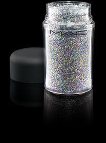 MAC Glitter Brillants 3D ()