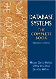 img - for Database Systems 2nd (second) edition Text Only book / textbook / text book