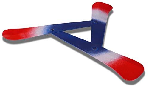 Bumerangue Hangs - Pvc 1 mm