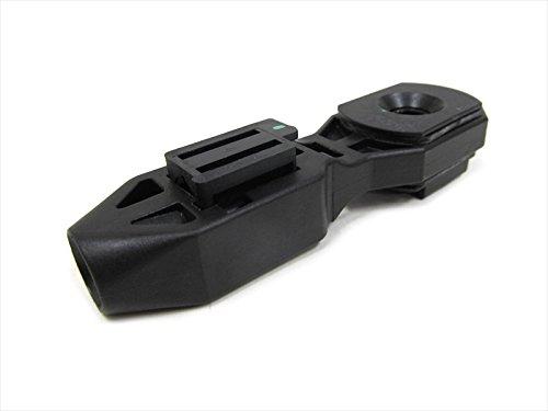 Genuine GM 15212802 Manual Transmission Shift Lever Cable Adjuster