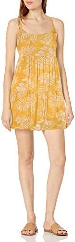 Roxy Women's Print Beach Classics Fashion Full Swim Bottom
