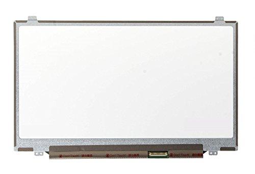Click to buy Lenovo ThinkPad T430 L430 Series 14.0