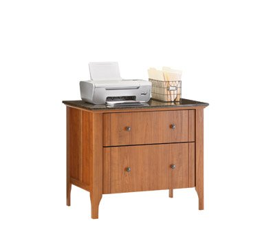 Sauder Appleton Lateral File by Realspace