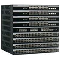 ENTERASYS NETWORKS C5K125-24P2 / C-Series C5 C5K125-24P2 - Switch - L4 - managed - 24 x 10/100/1000 (PoE) + 2 x shared S