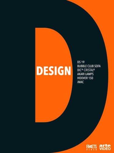 Design - Design Facet