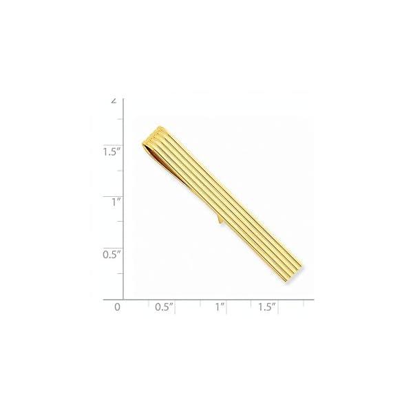 14K-Gold-Tie-Bar-197-in-x-026-in