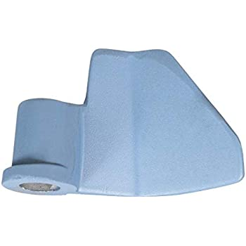 Univen Breadmaker Paddle replaces Sunbeam and Oster 108962-000-000 and 102530-000