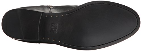 FRYE womens Melissa Stud Short Black cheap brand new unisex for nice for sale cheap price pre order marketable cheap price newest FYnjGra7D