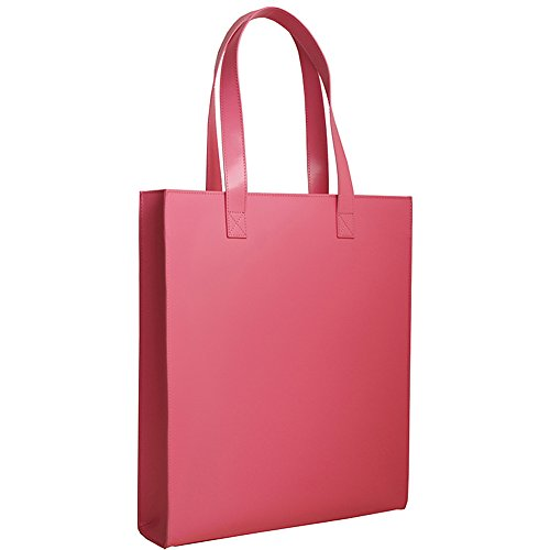 paperthinks-long-tote-bag