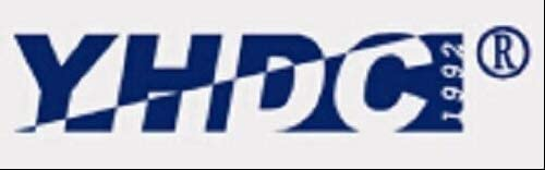 YHDC Transformateur disolement de s/écurit/é PE2818-I 2VA 220V//24V