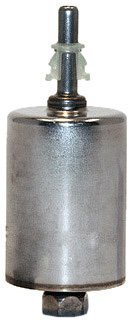 WIX Filters - 33311 Fuel (Complete In-Line) Filter, Pack of 1