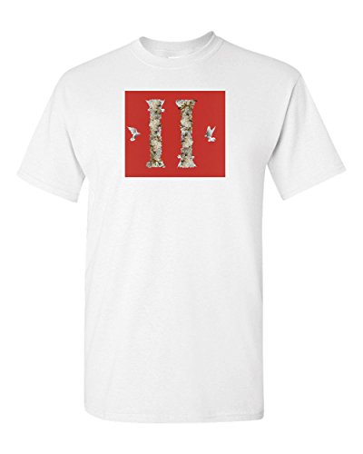 27+ Free Offset Shirt PNG
