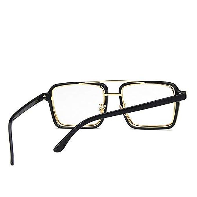 Gli Protezione Sole E Moda Litbest Grande Da Scatola Maschile Occhi Selvaggia Uv Esterna Generale Femminile Per Occhiali