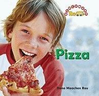 La Pizza (Benchmark Rebus) (Spanish Edition) by Benchmark Books