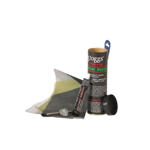 Very cheap price on the muck boot repair kit, comparsion price on ...