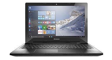 2017-newest-flagship-lenovo-ideapad-156-hd-premium-high-preformace-laptop-intel-quad-core-pentium-n3